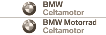 BMW Celtamotor